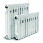 Радиаторы отопления по лучшей цене