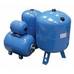Расширительные баки для водоснабжения с доставкой