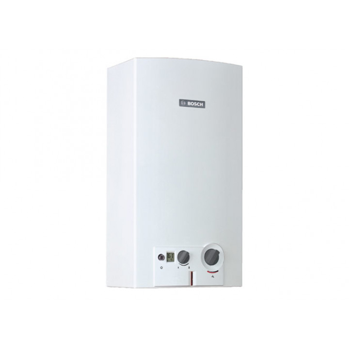 Газовая колонка Bosch (Бош) Therm 6000 WRD 15-2G
