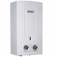 Газовая колонка Bosch (Бош) Therm 2000 O W 10 KB