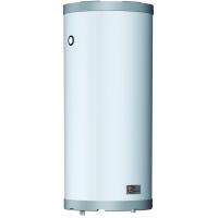 Бойлер косвенного нагрева ACV (АСВ) Comfort E 160 ТЭН 2,2 кВт
