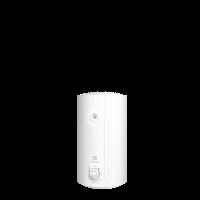 Водонагреватель Electrolux (Электролюкс) EWH 30 AXIOmatic Slim (ТЭН 1,5 кВт)