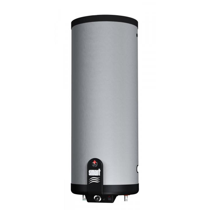 Бойлер косвенного нагрева ACV Smart Line SLEW (100л.) ТЭН 2,2 кВт