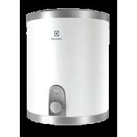 Водонагреватель Electrolux (Электролюкс) EWH 10 RIVAL U (под раковиной) (ТЭН 1,5 кВт)