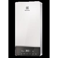 Водонагреватель Electrolux (Электролюкс)  NPX 18-24 SENSOMATIC PRO (24 кВт)