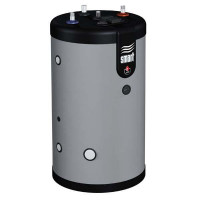 Бойлер косвенного нагрева ACV (АСВ) Smart Line SLE 130