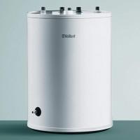 Бойлер косвенного нагрева Vaillant uniSTOR VIH R 120/6 В (120 л.) (21,4 кВт), напольный