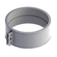 Переходник для использования труб с изоляцией (BAXI) 7114507--