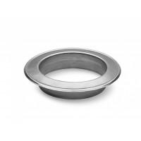 Декоративная наружная накладка , диам. 80 мм (BAXI) KHG71401841-