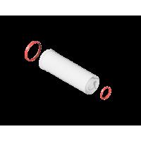 Удлинитель Krats D60/100, 250 мм