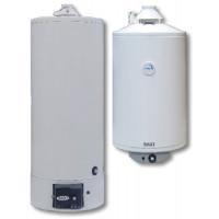 Газовый водонагреватель BAXI (Бакси) SAG3 190 T