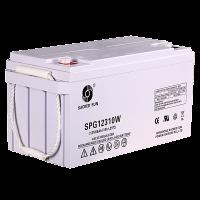 Аккумуляторная батарея TEPLOCOM 65-10-B