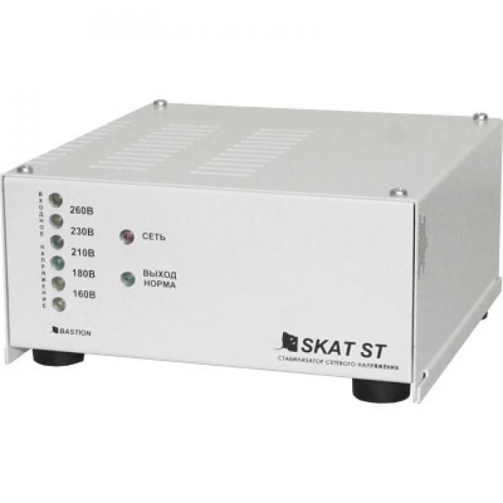Стабилизатор Teplocom ST-1515
