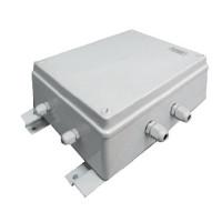 Стабилизатор Teplocom ST-1300 исп.5