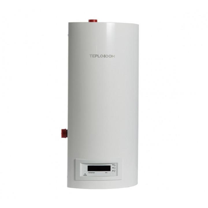 Котел Teplocom Teplodom i-TRM SILVER (3 кВт), 220В