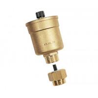 Воздухоотводчик автоматический Watts Microvent MKV15R1/2