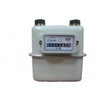 Счётчик газа СГД G4ТК правый (Орел)