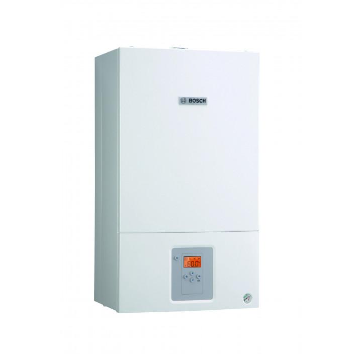 Котел Bosch (Бош) Gaz 6000 WBN -28H (28 кВт)
