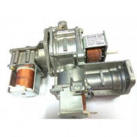Модуляционный газовый клапан до SMF 256 RINNAI (400001568)