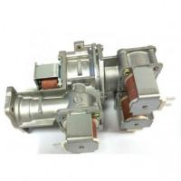 Модуляционный газовый клапан выше SMF 306 RINNAI (400001569)
