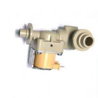 Электромагнитный клапан подпитки RINNAI GMF/EMF (400001699)