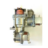 Газовый клапан GMF/EMF/RMF более 257 RINNAI (400001703)