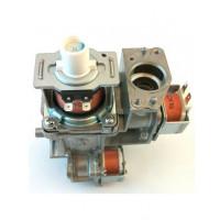 Газовый клапан GMF/EMF/RMF менее 207 RINNAI (400001956)
