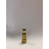 Клапан подачи воды SMF/DMF RINNAI (440003195)