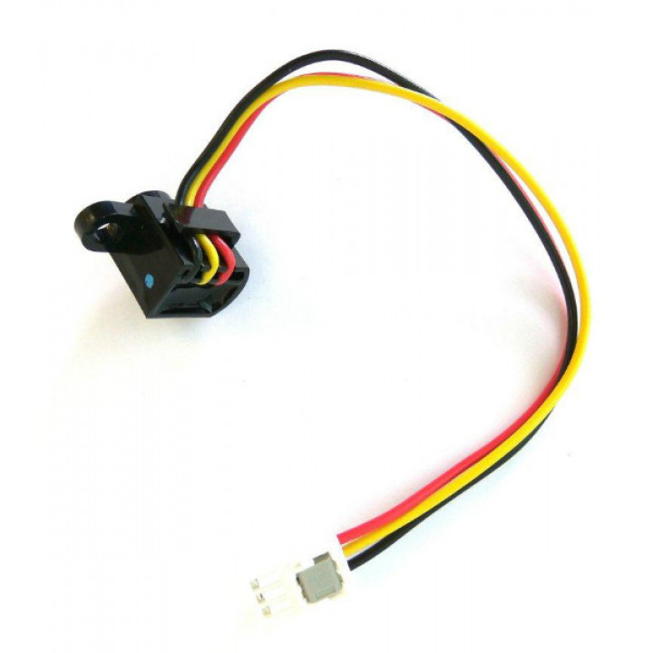 Расходомер протока ГВС SMF RINNAI (440003340)