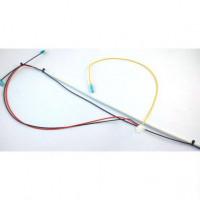 Термоплавкий предохранитель-RMF (более257) RINNAI (440014485)