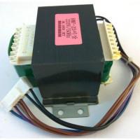 Трансформатор (более 257) RINNAI RMF