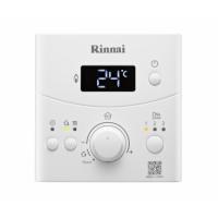 Пульт управления RINNAI KMF (440016505)