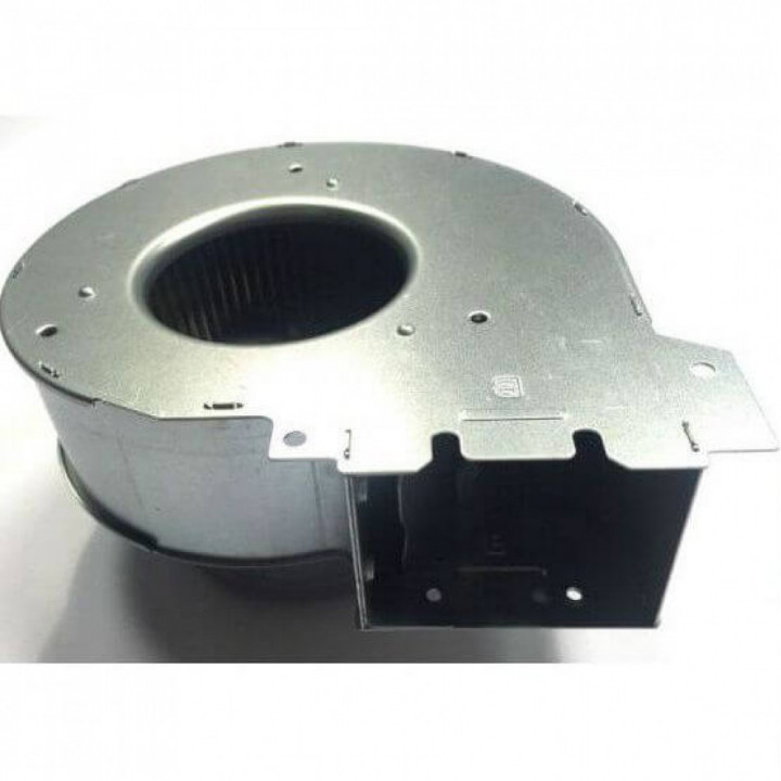 Вентилятор RMF RINNAI (441000116)