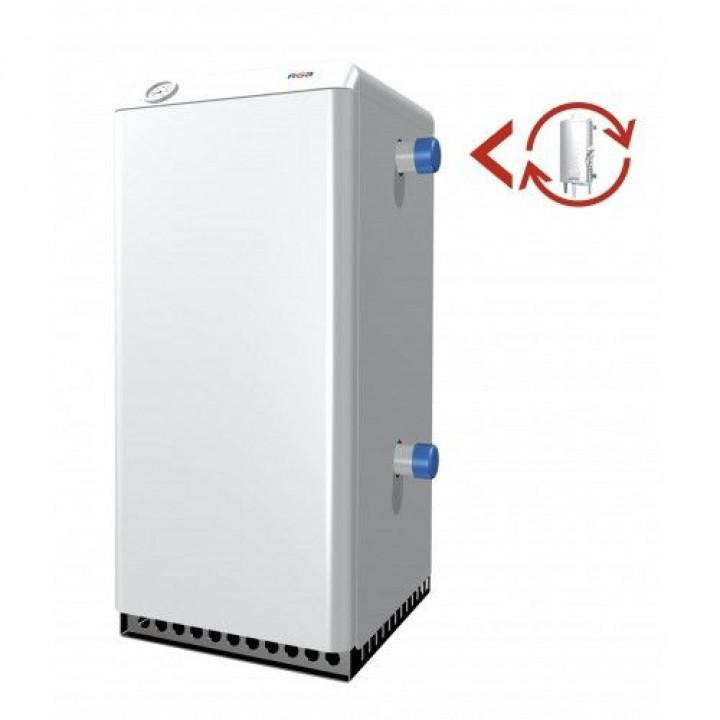 Котел АОГВ RGA мод.2210 исп.7 (17,4 кВт)