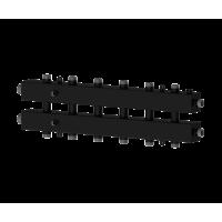 Распределительная гребенка Север-КМ 7 (09г2с)