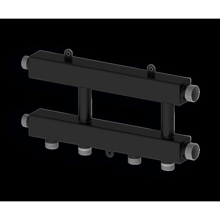 Каскадный узел Север-KUG (09Г2С)
