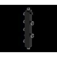 Каскадный узел Север-KUV (09Г2С)