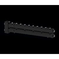 Разделитель гидравлический Север-М6 (09г2с)