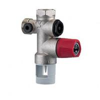 Группа безопасности водонагревателя Fiabilis SV 3/4 (до 10 кВт)