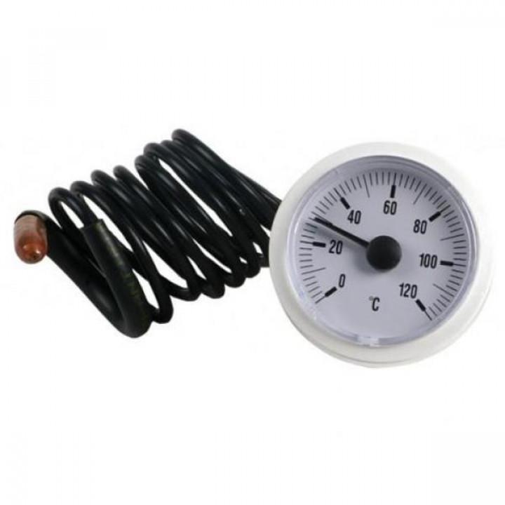 Термометр капилярный IMIT (Dragon)