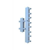Гидравлический разделитель Север V4 (09Г2С)