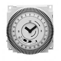 Механический программируемый таймер KHG71406161-