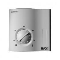 Комнатный термостат Siemens RAA20 KHG71406281-