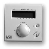 Устройство дистанционного управления QAA 73 KHG71407261-