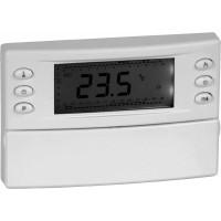 Комнатный программируемый недельный термостат Magictime Plus KHG71408671-