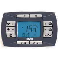 Панель управления Baxi KHG71410641-