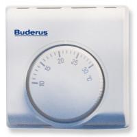 Комнатный механический термостат Buderus T6360A1186