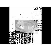Датчик бойлера NTC для соединения котлов серии Медведь KLOM с бойлером (0010006491)
