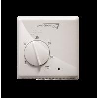 Комнатный терморегулятор Exabasic (6195)