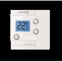 Комнатный терморегулятор Exacontrol (0020159367)